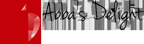 abbasdelight.com Logo